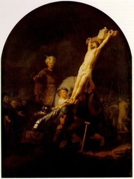Rembrandt_-_The_raising_of_the_cross_[c._1633].jpg